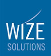 Wize Solutions